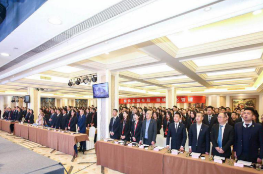 恒太商业发布新品牌恒太城未来3年打造百MALL